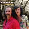 Best of Crosby & Nash: The ABC Years