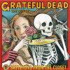 Skeletons from the Closet: The Best of Grateful Dead